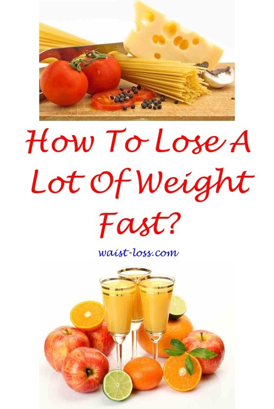 How do you reduce fat in your blood