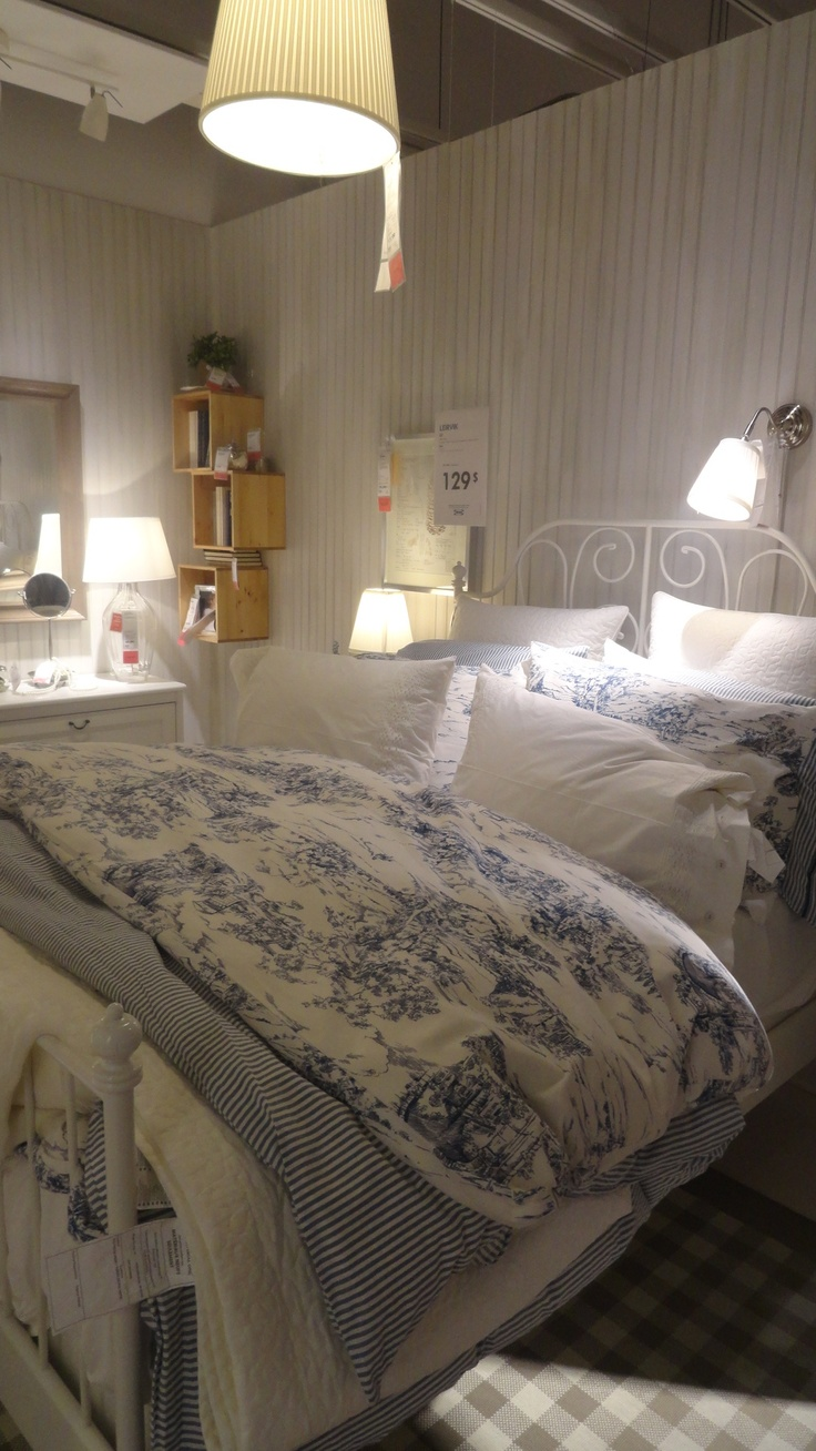 Like The Look Of These Sheets Dream Home Ideas Ikea