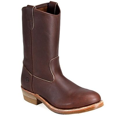 25  best ideas about Pull On Work Boots on Pinterest | Long sleeve ...