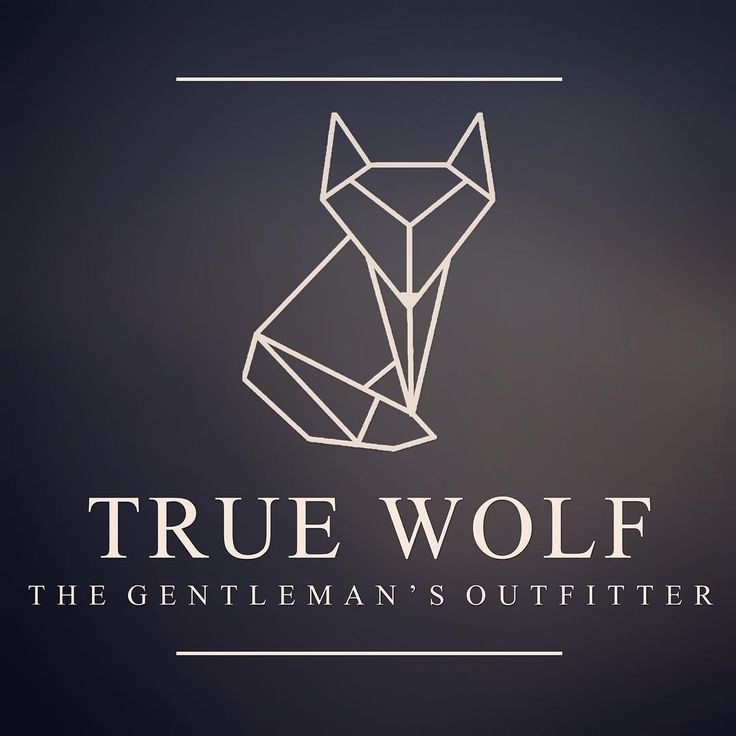 Official Launch date soon to be released! The best menswear and accessories for the modern day gentleman, in one place #truewolf #fashion #menswear #accessories #lifestyle