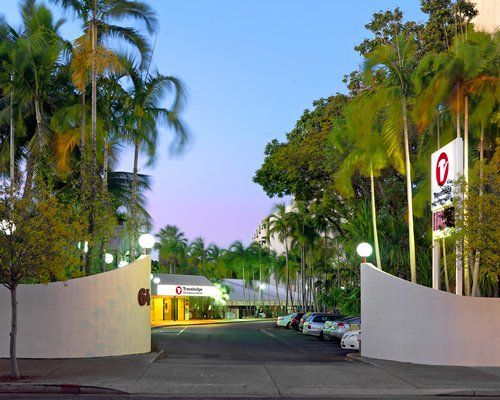 Travelodge Mirambeena Darwin - 3 Nights | Armed Forces Vacation Club