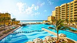 The Royal Sands Resort and Spa All Inclusive