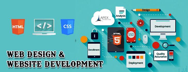 Web Design Development Sgd600 Singapore In 2020 Web Development Design Web Design Corporate Website Design