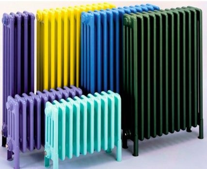 Car Radiators Repairs Glasgow