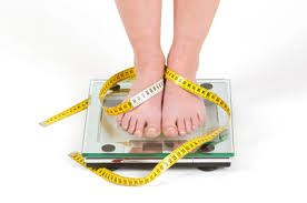 Stop feeling stressed about Binge #Eating Disorder and take an #eating disorder treatment in Sydney to get rid of the life threatening disorders and give a new start to your life with healthy mind and body.