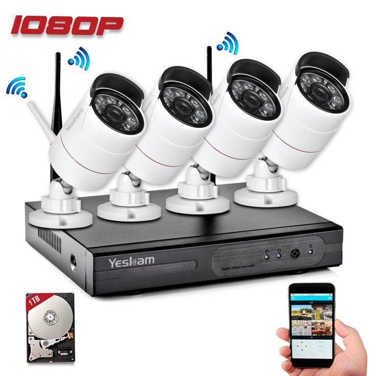206 best Security & Surveillance images on Pinterest   Spy cam ...