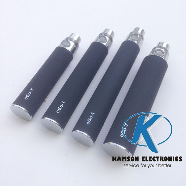 5PCS/LOT Best quality ego battery 650mah 900mha 1100mha 1300mha electronic cigarette battery e cigarette battery ego t battery