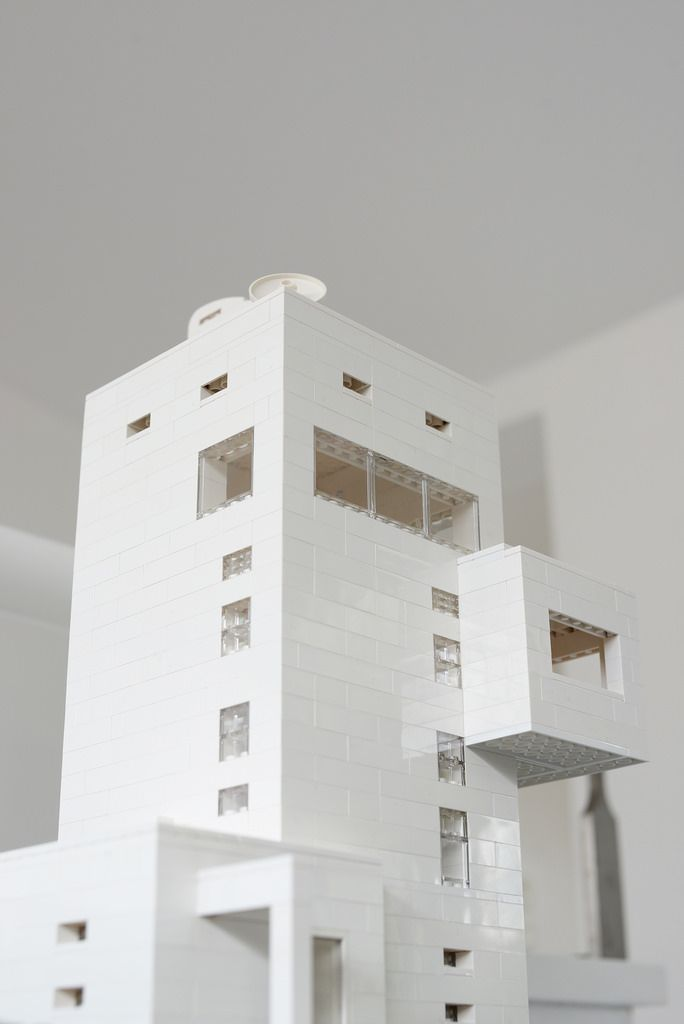 Architecture Studio Lego 25+ best lego architecture ideas on pinterest | lego creations