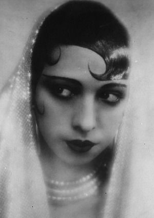 """I did take the blows [of life], but I took them with my chin up, in dignity, because I so profoundly love and respect humanity.""   ~Josephine Baker"
