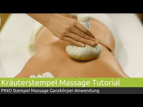 female to male full body massage. Body Massage Services in Kolkata is a type of massage therapy that focuses on realigning deeper layers of muscles. It is used for chronic aches and pain and contracted areas such as a stiff neck and upper back, low back pain, leg muscle tightness, and sore shoulders.