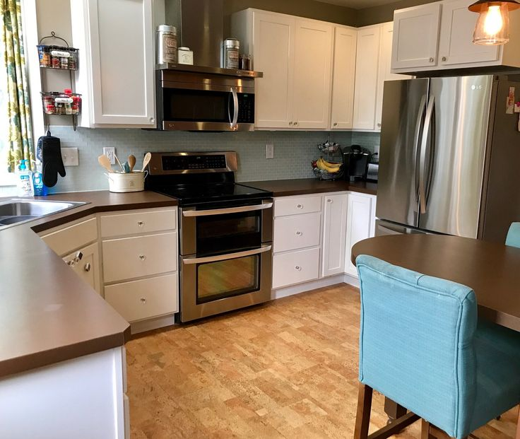 best 25 cork flooring kitchen ideas on pinterest cork flooring cork tiles and cork flooring