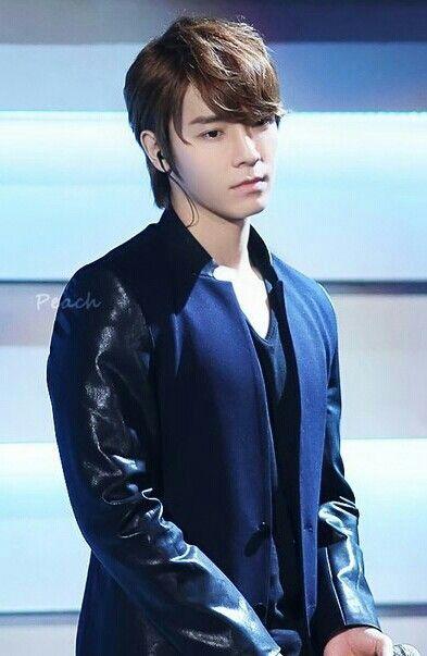 Super Junior - DONGHAE