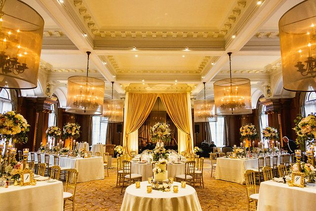 Katie & Nolan   Photography by Sachin Kona   Decor by Debut Event Design   Florals by Flowerz  