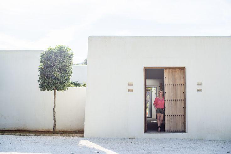 23 best ouezzane images on Pinterest Architecture, Brick and - construire une maison au mali