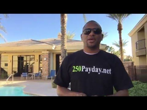 250Paydays | Instant PayPal Payments - Get Paid Instantly!  Visit Here >>> http://250payday.net/successmentor/