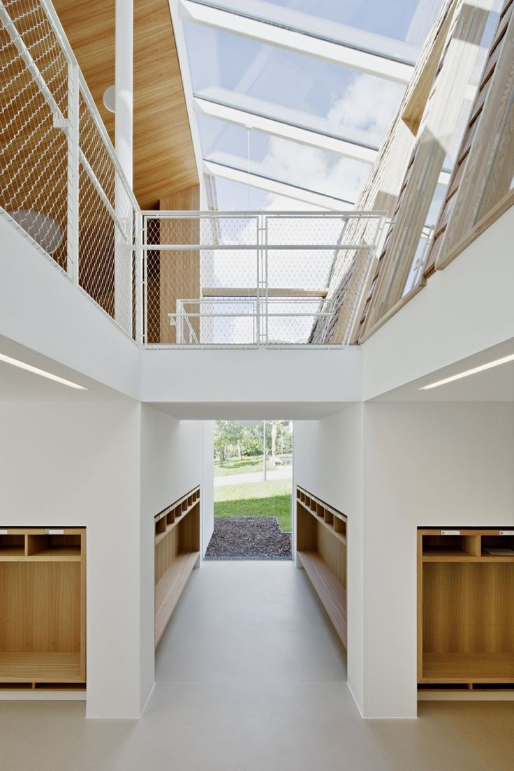 343 best school design images on pinterest school design architecture and learning spaces