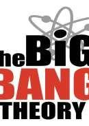 big bang theory putlocker