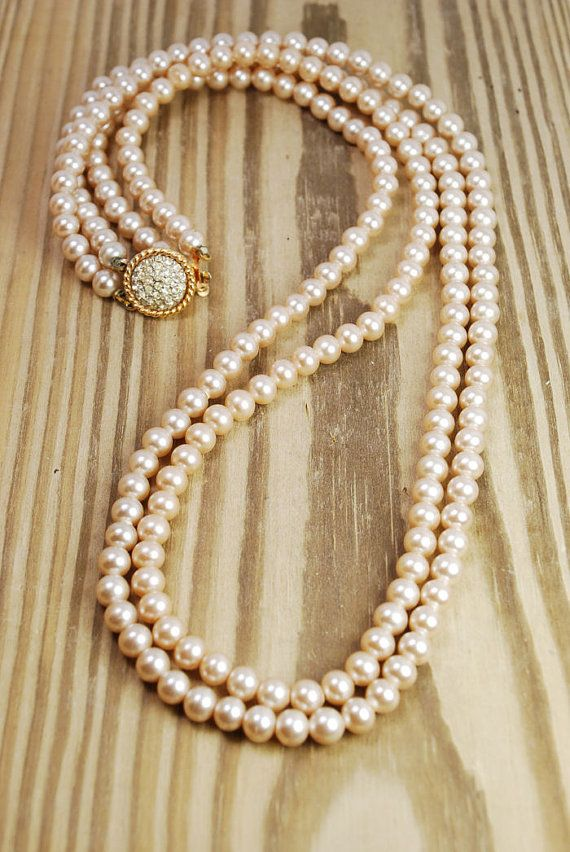 Marvella Pearl Necklace Prices - Find Products - Compare ...