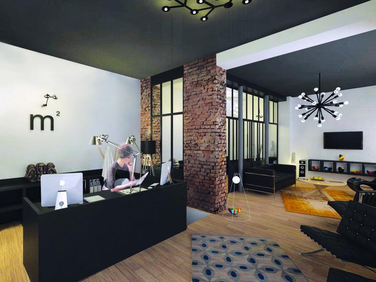 Réalisation architecture restructuration aménagement architecture intérieure 10h10 décoration mètres