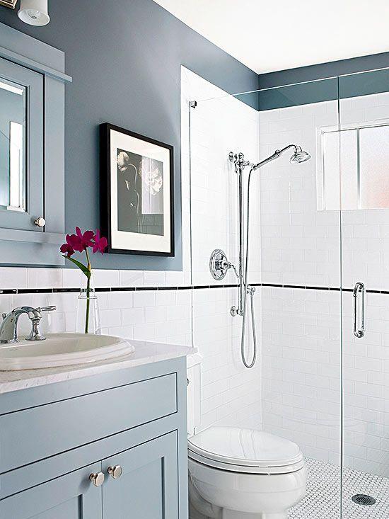 576 Best Amazing Tile Images On Pinterest Bathroom