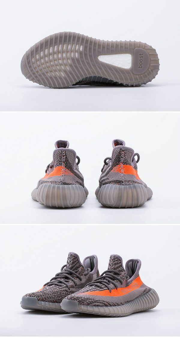 fce9940f Adidas Yeezy Sply 350 Boost V2 Beluga/Red (Men Women) [Adidas Yeezy Sply 350  Boost -2] - $169.00 : Online Store for Adidas Yeezy 350 Boost , Adidas NMD  ...