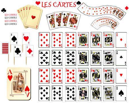 LES_CARTES_magiques