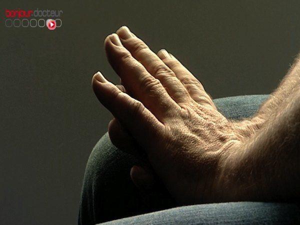 Ch@t du 10 janvier 2012 de 15h à 16h : Anne-Victoire Rousselet, psychologue et le Dr Aurélia Schneider, psychiatre ont répondu à vos questions.