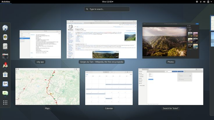 Busting Major Myths Around elementary OS