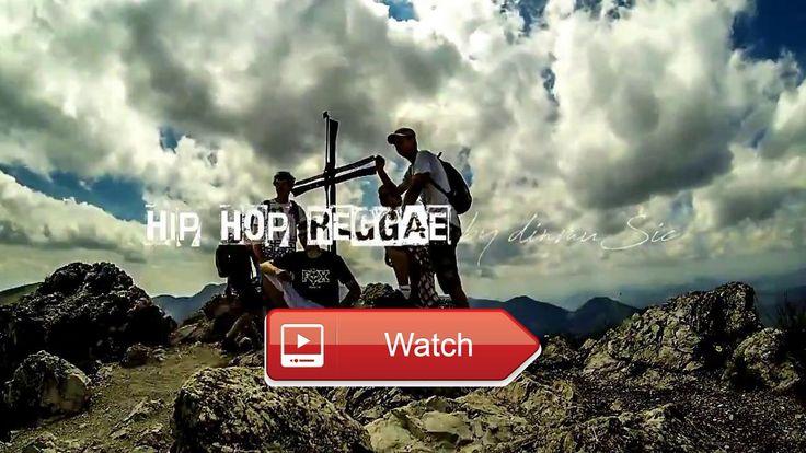 SKA HIP HOP REGGAE Beat Instrumental UP UP UP Musical Beat Ska Reggae Music Video Full HD  Tubagusdin Music DINmuSic Hip Hop Rap Reggae Melodic Instrumentals Call Me via Facebook and Follow My Instagram