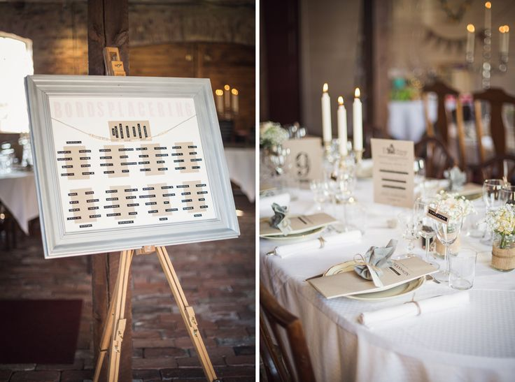 wedding, sweden, wedding photographer, swedish wedding photographer, Bröllop, Bröllopsfotograf, dinner, tables, seating plan Photo: www.photodesign.nu