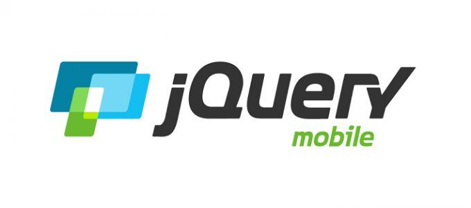 Hallo teman-teman, kali ini kita akan bermain dengan jQuery Mobile. Seperti kita…
