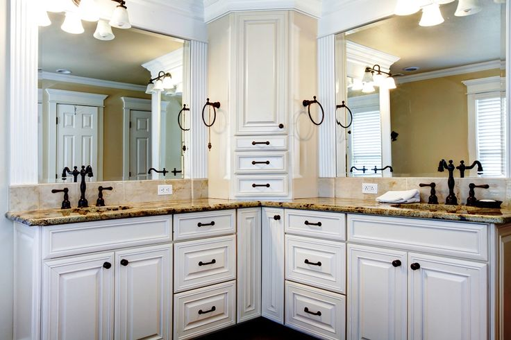 kitchen design st petersburg fl 20 best custom works by his cabinetry images on 761