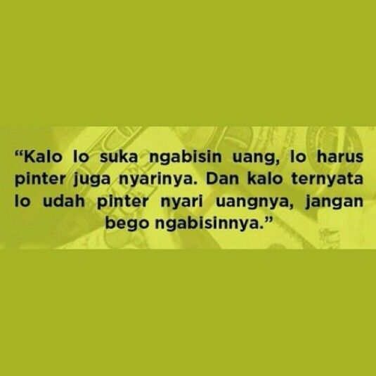 "Huahahaha *Balas dng ketawa: ""Hahahahahahahahahahahahahagahahahahaha!!!!!!!"" (*Don't judge. I have some reasons)."