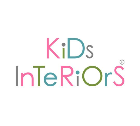 No 1 on google for: kids interiors kids interior decor kidsinterior designers kids interior design (apart from Australia where we are second) Want to see your brand or shop featured on our website? Contact shops@kidsinteriors.if if you have a kids interior webshop withs everal brands or a phusical store and brands@kidsinteriors.com if you have a brand! I - - - - - #kidsinteriors_com #kidsinteriors #kidsinterior #kidsroom #childrensroom #kidsfurniture #childrensfurniture #kidsdesign #kidsrugs…