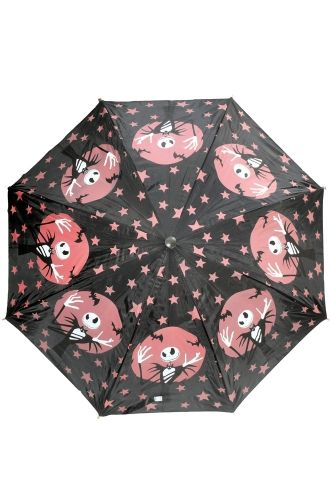 ... uk/product_33103-79-1593_Nightmare-Before-Christmas-Jack-Umbrella.htm