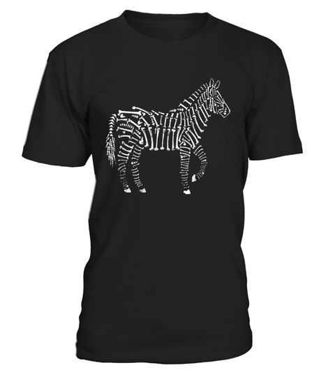 "# Zebra made of Bones Halloween Costume T-Shirt .  Special Offer, not available in shops      Comes in a variety of styles and colours      Buy yours now before it is too late!      Secured payment via Visa / Mastercard / Amex / PayPal      How to place an order            Choose the model from the drop-down menu      Click on ""Buy it now""      Choose the size and the quantity      Add your delivery address and bank details      And that's it!      Tags: Morning amuck, then scary Halloween…"