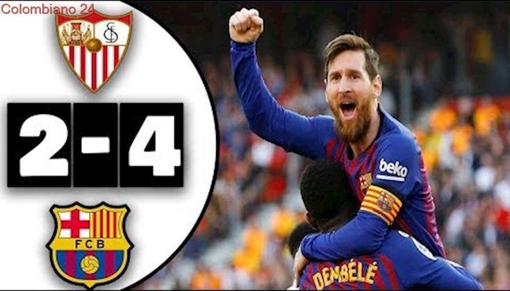 27++ Resumen real madrid vs barcelona inspirations