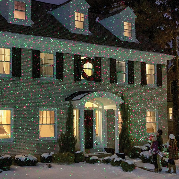 87 best Christmas / Seasonal Outdoor lighting images on Pinterest ...