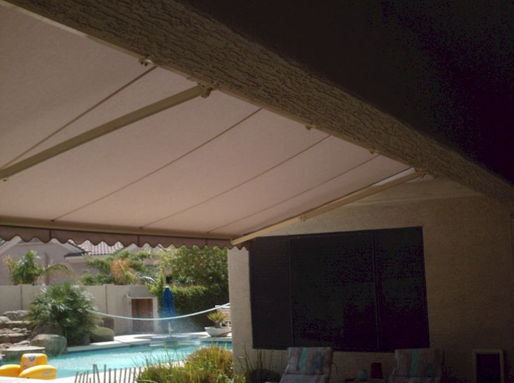 12 best retractable awnings images on pinterest phoenix