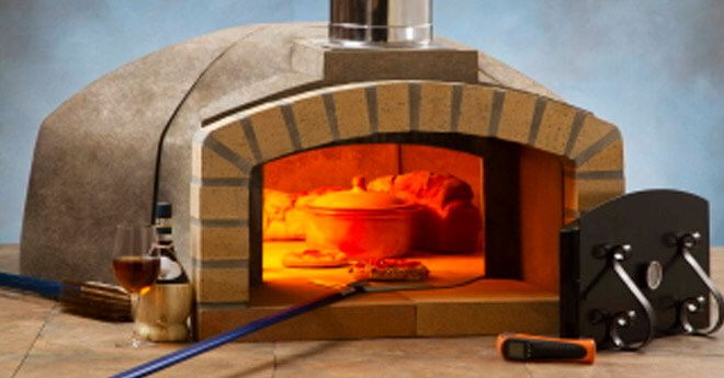 Best 25 Pizza Oven Kits Ideas Only On Pinterest Outdoor