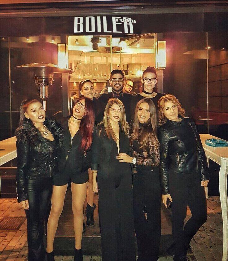 http://www.goout.gr/blog/boiler-gkazi-rehab-party
