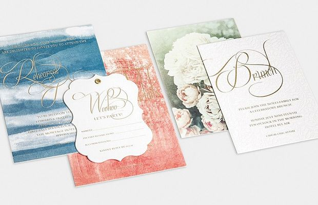 Most Popular Wedding Invitations: 11616 Best Entertaining, Events & Fetes Images On