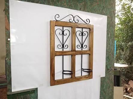 1000 ideas about fachadas rusticas on pinterest cabana - Fachadas rusticas ...