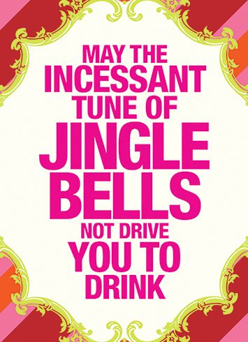 25 best naughty betty images on pinterest greeting cards happy jingle bells holiday boxed cards by naughty betty distributed by calypso cards inside greeting bookmarktalkfo Choice Image