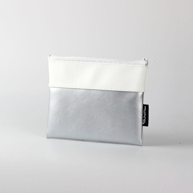 Silgo Wallet