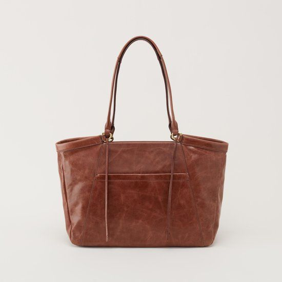 "Check out ""Maryanna Women's Casual Work Day Laptop Tote Purse"" from Hobo Bags"
