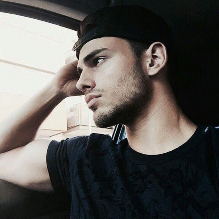 Картинки на кавказски парень