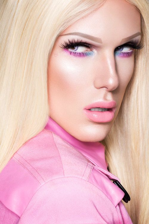 Image Result For Jeffree Star In 2019 Jeffree Star Star