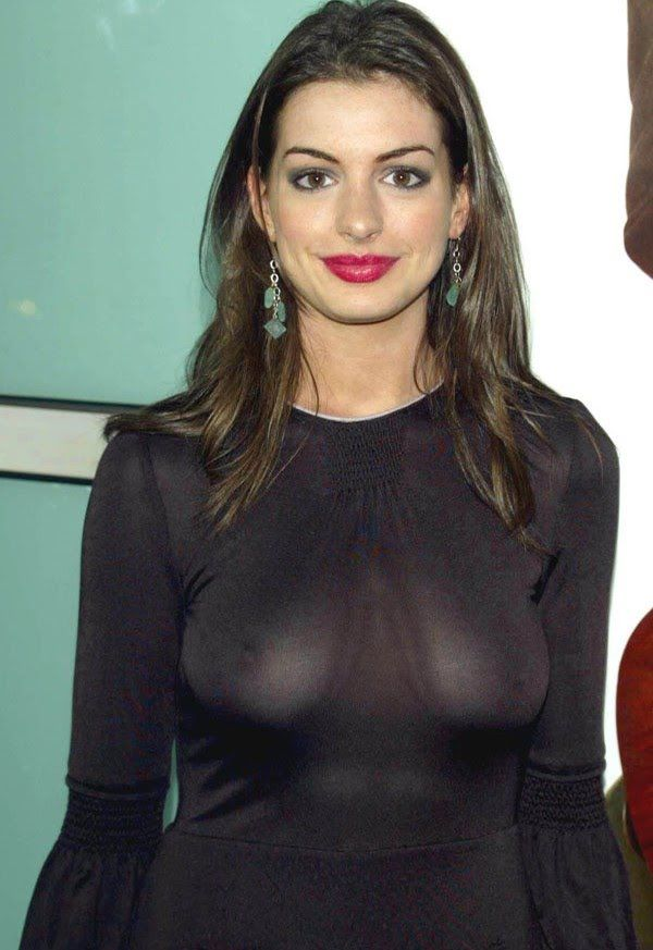 ginifer king pussy pics
