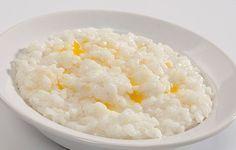 Особенно про рисовую молочную кашу хочу, наконец, рассказать. Почему она дома такой как в садике не получается. Потому что там кашу варили так: В кипящее молоко добавляли сахар-соль и всыпали рис. До…
